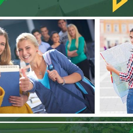 Xét duyệt visa du học Anh theo Luật nhập cư dựa trên hệ thống thang điểm và những thay đổi mới.