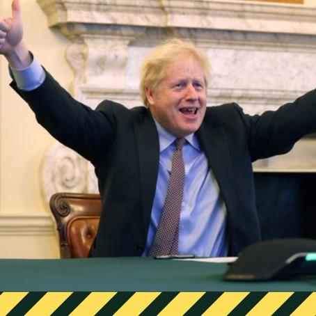 Brexit: Anh – EU đàm phán thành công