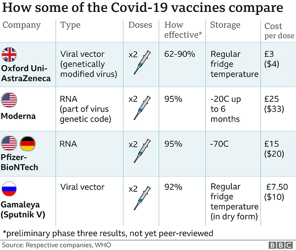 covid vaccine.png