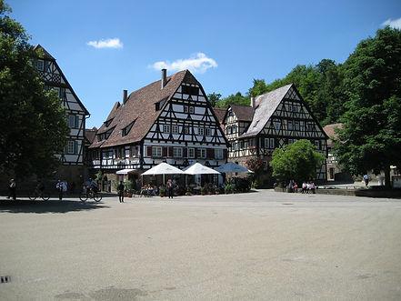leicester-abbey-317793_1920.jpg