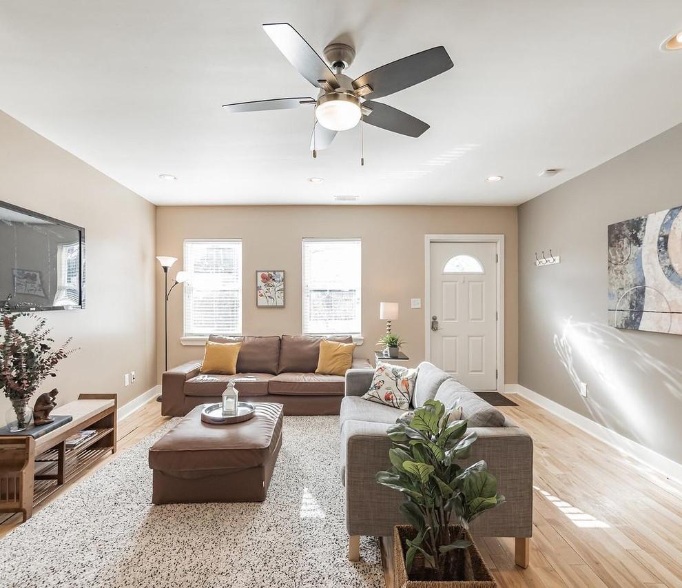 211 Mercer St, Philadelphia, PA