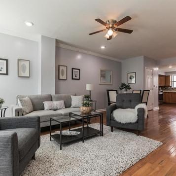 735 Hoffman St, Philadelphia, PA