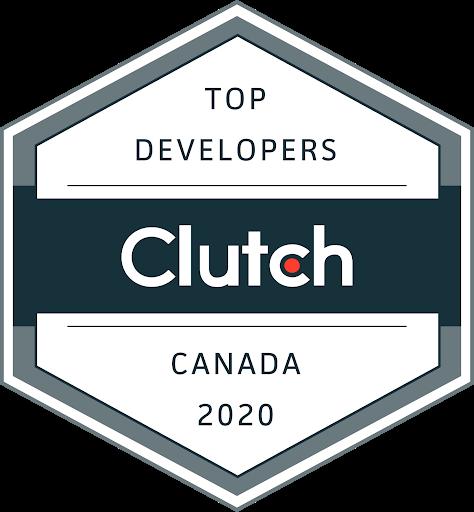 VR-Development-Award