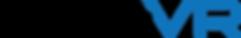XpertVR Logo Web.png