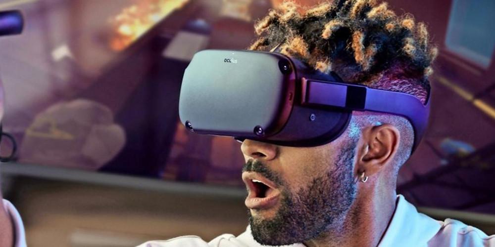 Oculus-Quest-Fun