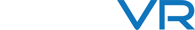 XpertVR Logo White.png