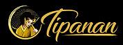 logo-Tipanan-sfondo-nero.jpg