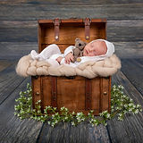 Newbornshooting Malin-138.jpg
