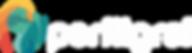 Logo Perfilgraf Corel.png