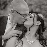 Hochzeit Fabienne&Peter-146.jpg