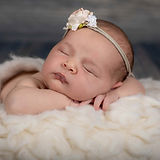 Newbornshooting Malea-157.jpg