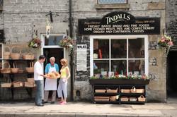 Tindall's of Tideswell