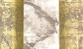 » ein Geschenk des Nachmittags « 2010, Lithographie auf Büttenpapier, 50 x 66 cm, Aufl. 7