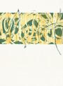 » Es fängt hier an (ココカラ ハジマル) « 2011、リトグラフ、手漉き紙、 53 x 38 cm、Edition 120