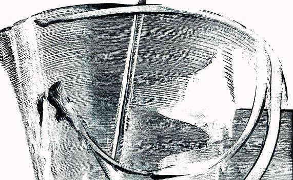 Masanobu Mitsuyasu Topseite