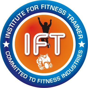 FITNESS TRAINER CERTIFICATION (IFT)