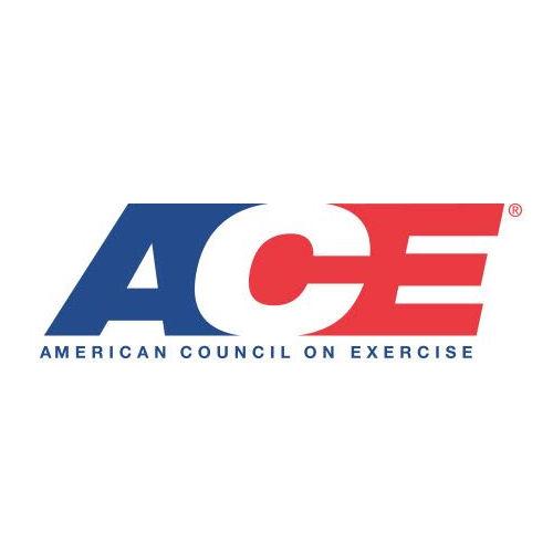 ACE-CPT coaching classes