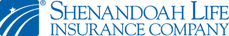 SHENlogoRGB(blue).png