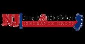 update-nj-life-logo.png
