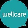 Wellcare_logo_tealcircle_hi_res.png