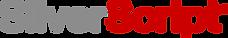 SilverScript_Logo_RGB.png
