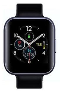 Tech4stress Smart Watch