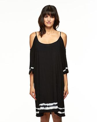 Skye Alexa Dress