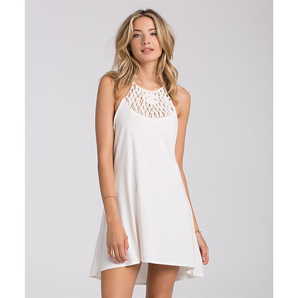 Billabong Cool Whip Happy Place Dress