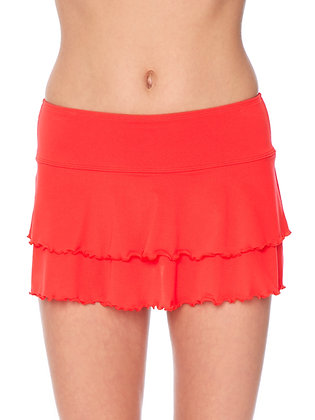 Body Glove Fuego Lambada Skirt