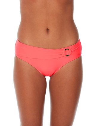 Body Glove Fabulush Contempo Bottom