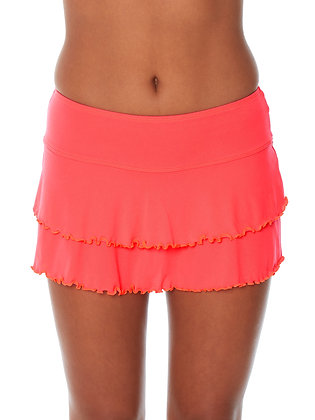 Body Glove Fabulush Lambada Skirt