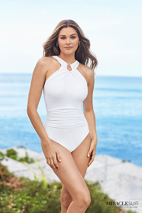 Miraclesuit Rock Solid Aphrodite One-Piece