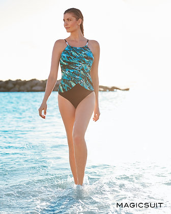 Magicsuit Aquarius Lisa One-Piece