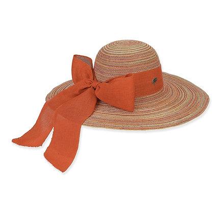 Sun N Sand Multi Istech Sun Hat