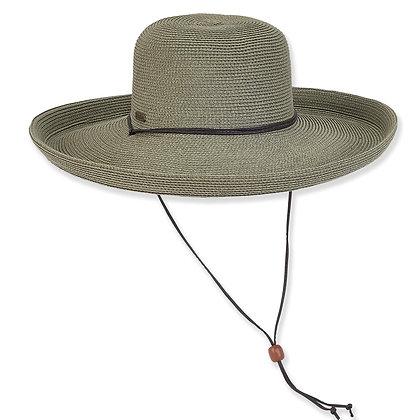 Sun N Sand Sage Yukon Sun Hat