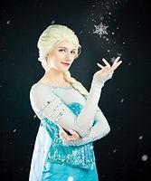 Elsa.Miranda.JPG