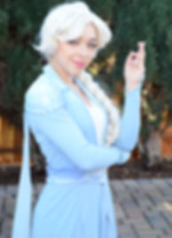 Elsa.Ari.F2-1JPG.JPG