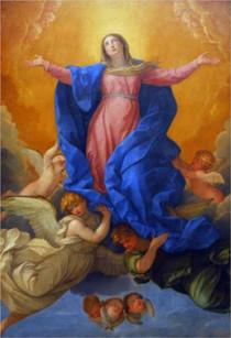 Sermon: Living with a Heavenly Destiny