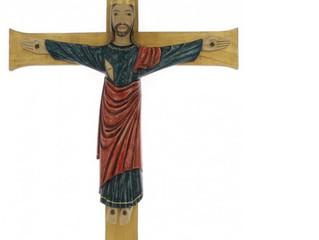 Sermon: The Priesthood of Christ