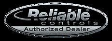 Steel_Transp_Web_Logo_LT_RCAD.png