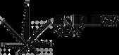 ES logo 1 white.png