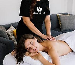 clinique de massage à Montréal.jpg