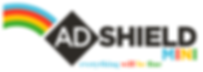adshield-mini-transparent.png