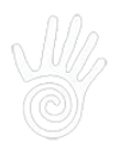 hand-swirl-white-compressor.png