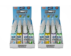wish disinfectant spray 2x24.png