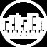 corporate-symbol-compressor.png
