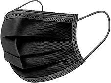 black disposable face mask.jpg