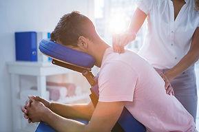 massage sur chaise Montréal.jpg