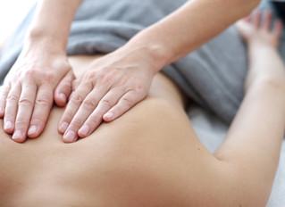 Swedish Massage: Everything you need to know.