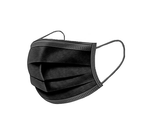 black disposable face mask RESIZED.png